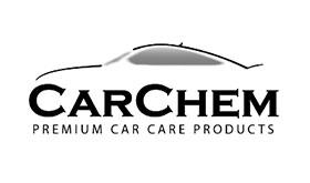 CARCHEM